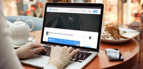 Cara Mendapatkan Uang Banyak Dengan Bisnis Online 2019